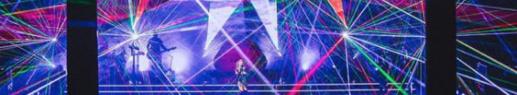 Laser_Top10